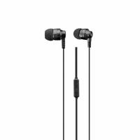 Слушалки за мобилни устройства One Plus C4572, Mикрофон, Различни цветове